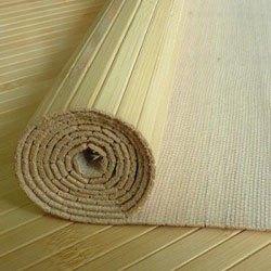Поклеить бамбуковые обои в Новокузнецке