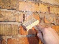 Подготовка стен к отделочным работам 8 905 961 51 29 г. Новокузнецк